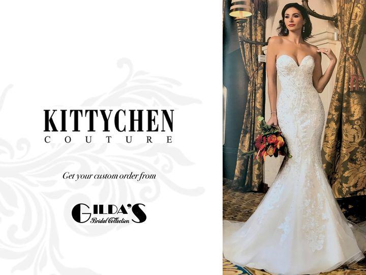 Tmx Gildasbridal4 51 1003657 162344271071026 Bethesda, MD wedding dress