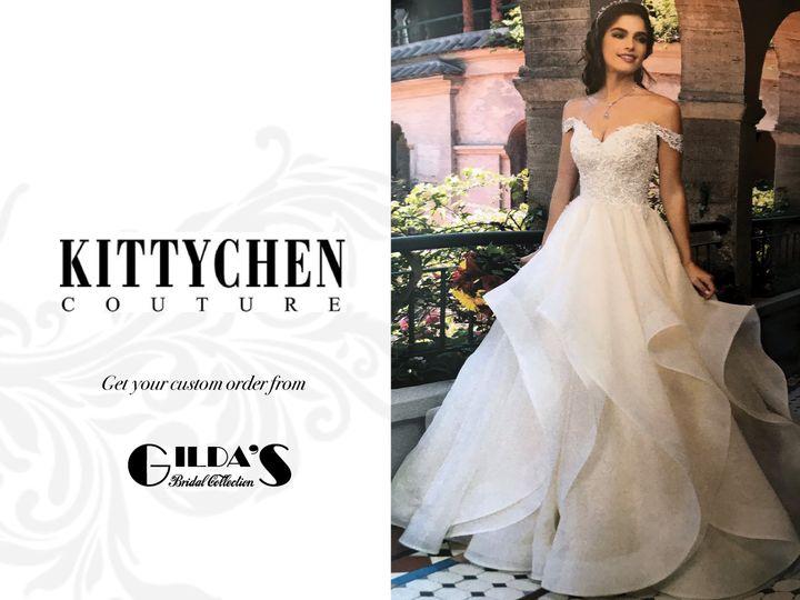 Tmx Gildasbridal5 51 1003657 162344273096805 Bethesda, MD wedding dress