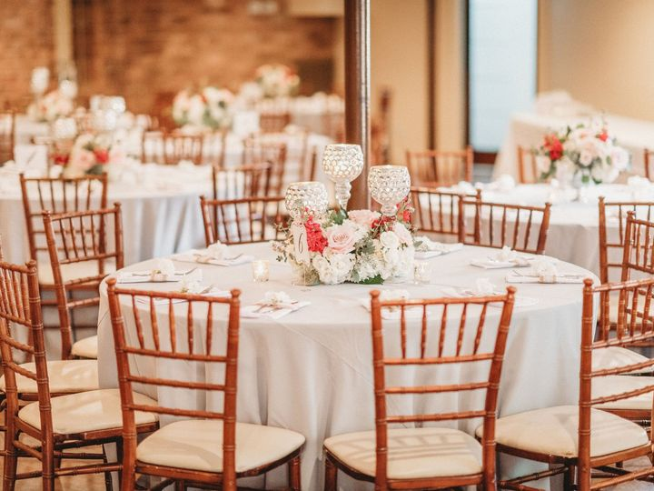 Tmx Glw 109 51 3657 1564181547 Houston, TX wedding venue