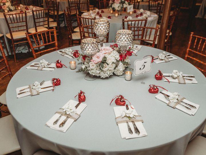 Tmx Glw 133 51 3657 1564181550 Houston, TX wedding venue