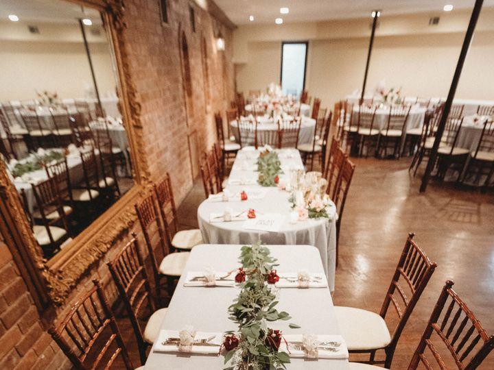 Tmx Glw 138 51 3657 1564181552 Houston, TX wedding venue
