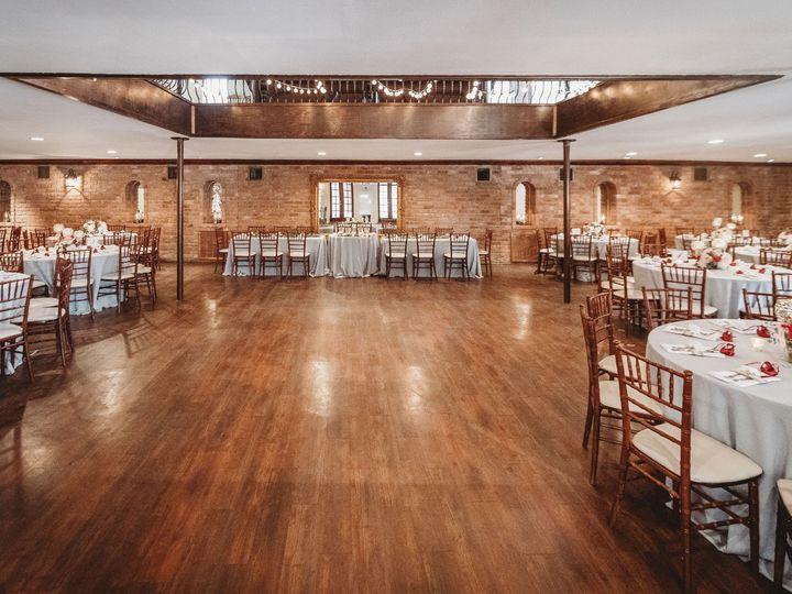 Tmx Glw 145 51 3657 1564181556 Houston, TX wedding venue