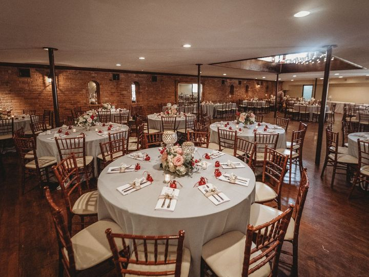 Tmx Glw 150 51 3657 1564181552 Houston, TX wedding venue