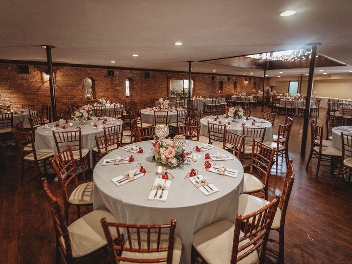 Tmx Glw 150 51 3657 1564181552 Houston, TX wedding venue