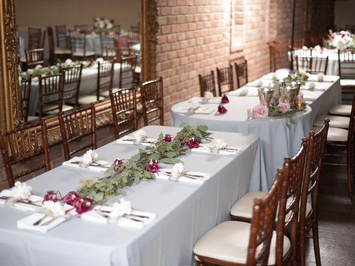Tmx Glw 197 51 3657 1564181553 Houston, TX wedding venue