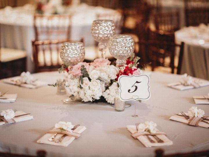 Tmx Glw 89 51 3657 1564181545 Houston, TX wedding venue