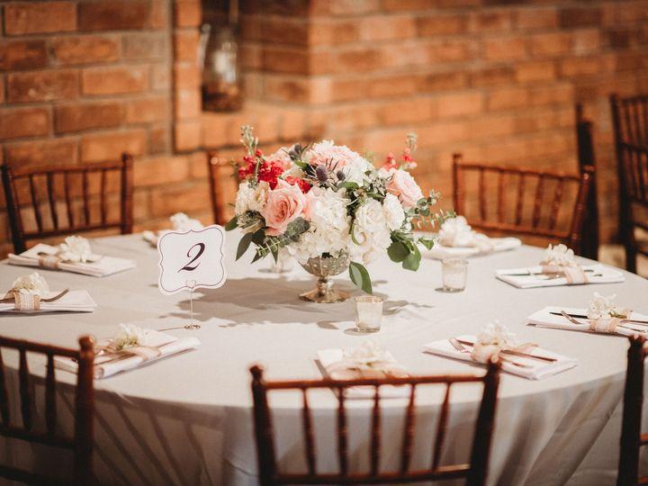 Tmx Glw 95 51 3657 1564181546 Houston, TX wedding venue