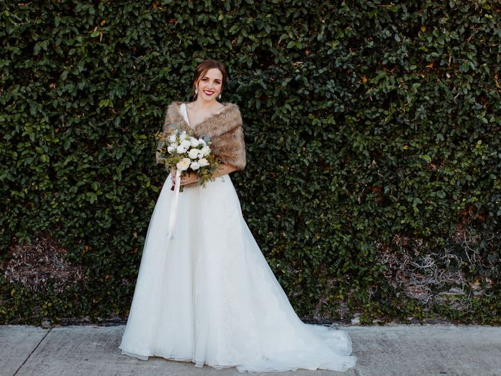 Tmx Hannah Robert 066 51 3657 1564179661 Houston, TX wedding venue