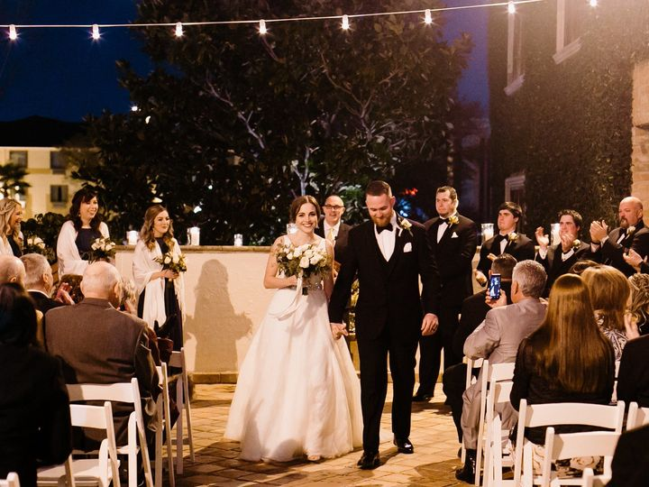 Tmx Hannah Robert 222 51 3657 1564179674 Houston, TX wedding venue