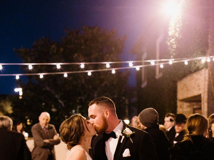Tmx Hannah Robert 223 51 3657 1564179670 Houston, TX wedding venue