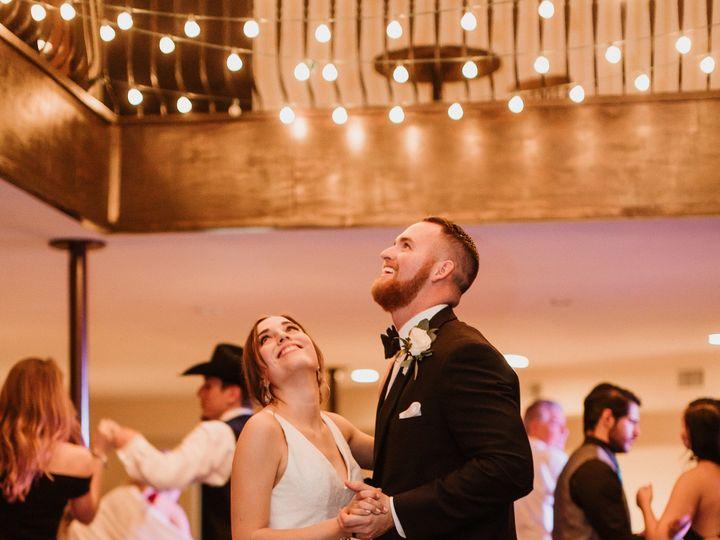 Tmx Hannah Robert 524 51 3657 1564179684 Houston, TX wedding venue