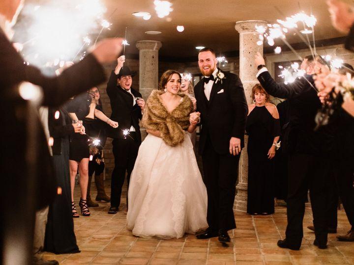 Tmx Hannah Robert 550 51 3657 1564179675 Houston, TX wedding venue
