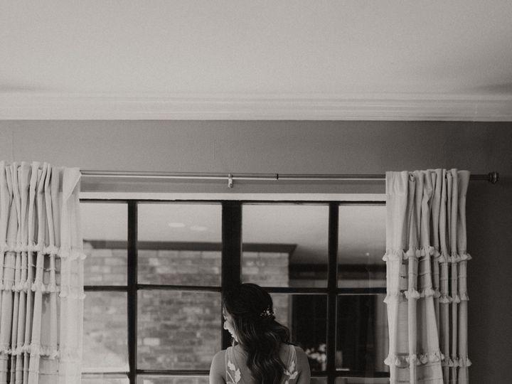 Tmx Huyennick Thegalleryhouston Madisonkatlinphotography 1 140 51 3657 158896466752010 Houston, TX wedding venue