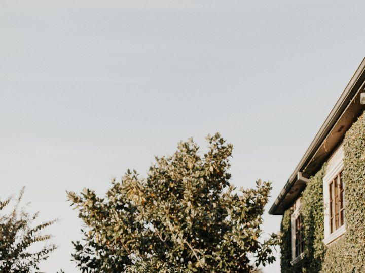 Tmx Huyennick Thegalleryhouston Madisonkatlinphotography 3 111 51 3657 158896466893372 Houston, TX wedding venue