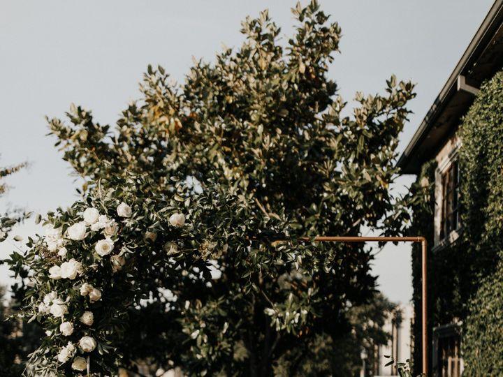 Tmx Huyennick Thegalleryhouston Madisonkatlinphotography 3 2 51 3657 158896467037302 Houston, TX wedding venue