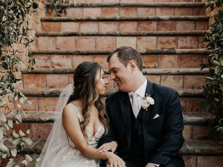 Tmx Huyennick Thegalleryhouston Madisonkatlinphotography 5 108 51 3657 158896468136741 Houston, TX wedding venue
