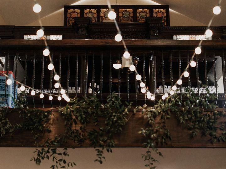 Tmx Huyennick Thegalleryhouston Madisonkatlinphotography 58 2 51 3657 158896468779991 Houston, TX wedding venue