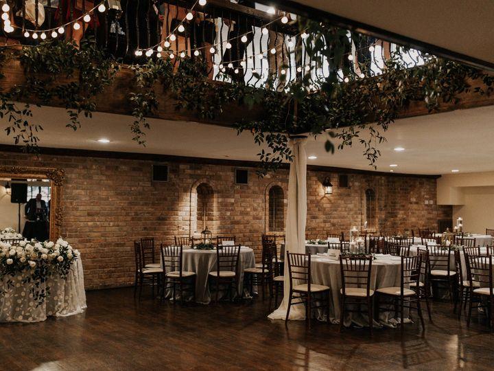 Tmx Huyennick Thegalleryhouston Madisonkatlinphotography 7 3 51 3657 158896468118180 Houston, TX wedding venue