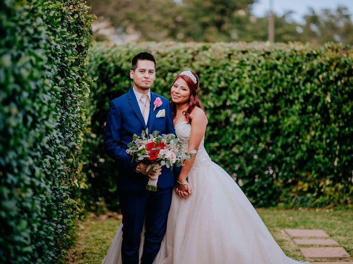 Tmx Jessica Sebastian Wedding 215 51 3657 1564180945 Houston, TX wedding venue