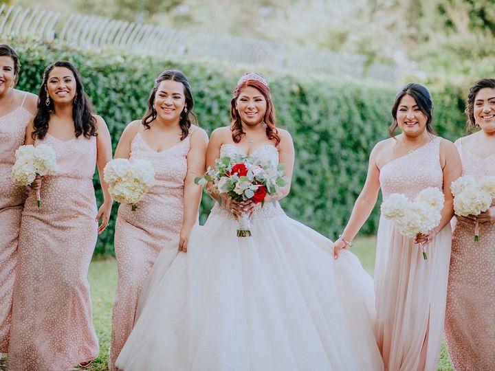Tmx Jessica Sebastian Wedding 250 51 3657 1564180952 Houston, TX wedding venue