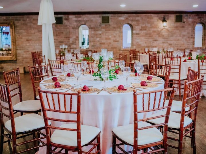 Tmx Jessica Sebastian Wedding 257 51 3657 1564180944 Houston, TX wedding venue