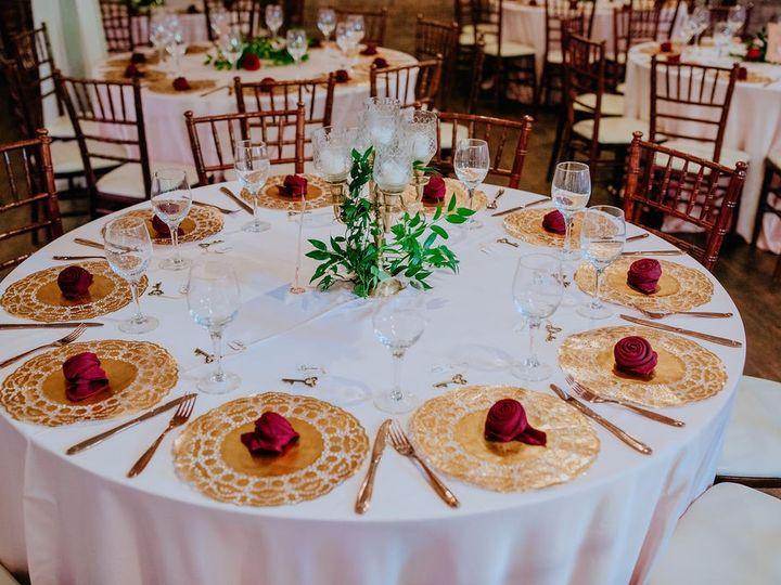 Tmx Jessica Sebastian Wedding 258 51 3657 1564180943 Houston, TX wedding venue