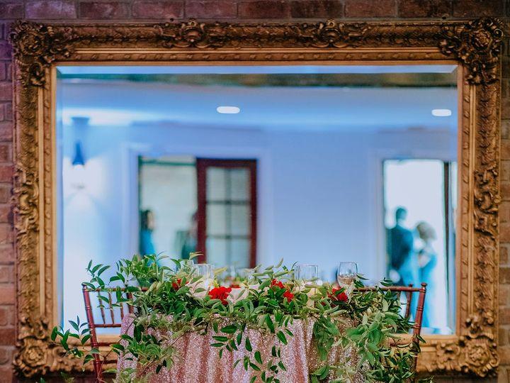 Tmx Jessica Sebastian Wedding 262 51 3657 1564180948 Houston, TX wedding venue
