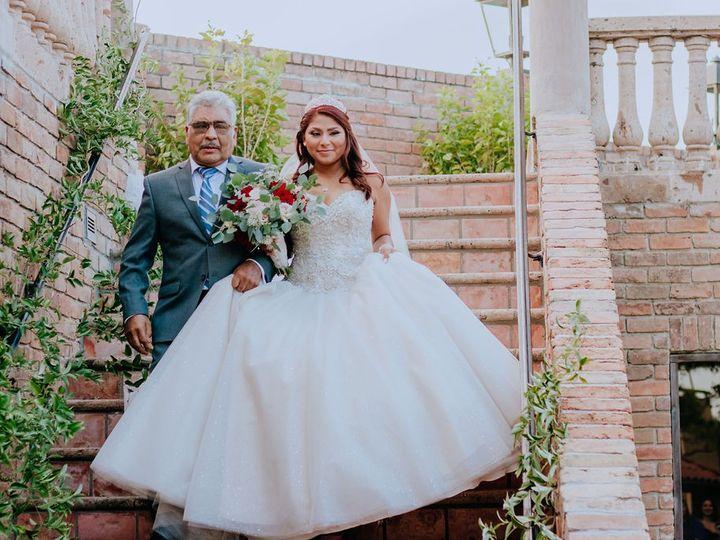 Tmx Jessica Sebastian Wedding 325 51 3657 1564180960 Houston, TX wedding venue