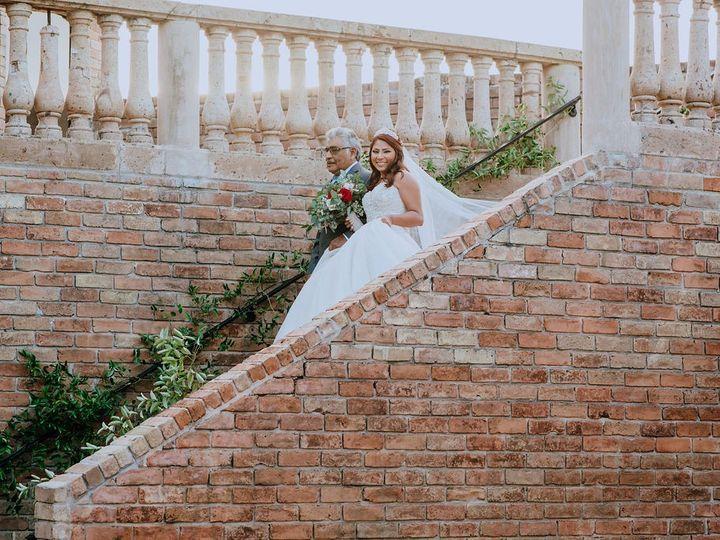 Tmx Jessica Sebastian Wedding 326 51 3657 1564180956 Houston, TX wedding venue