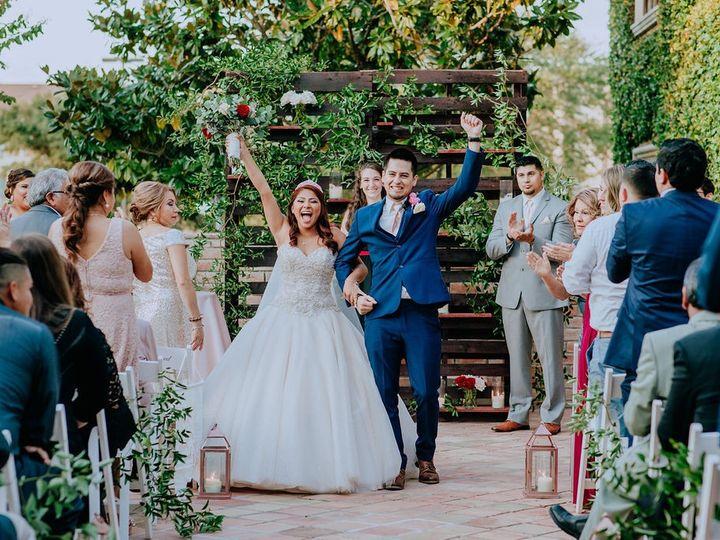 Tmx Jessica Sebastian Wedding 398 51 3657 1564180964 Houston, TX wedding venue