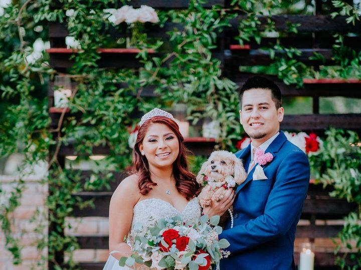 Tmx Jessica Sebastian Wedding 497 51 3657 1564180970 Houston, TX wedding venue