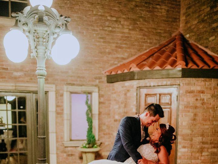 Tmx Jessica Sebastian Wedding 698 51 3657 1564180972 Houston, TX wedding venue