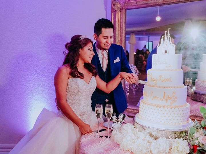 Tmx Jessica Sebastian Wedding 719 51 3657 1564180975 Houston, TX wedding venue