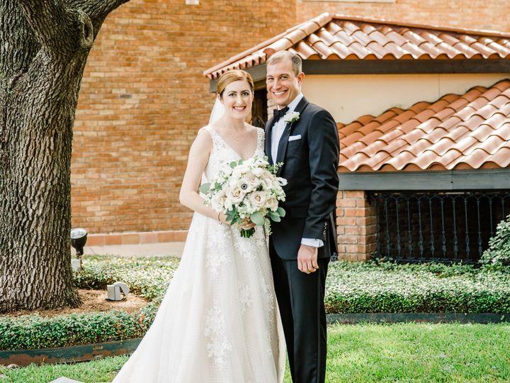 Tmx Keely 149 51 3657 1564180368 Houston, TX wedding venue