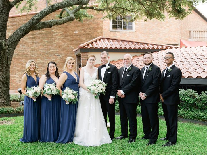 Tmx Keely 168 51 3657 1564180362 Houston, TX wedding venue