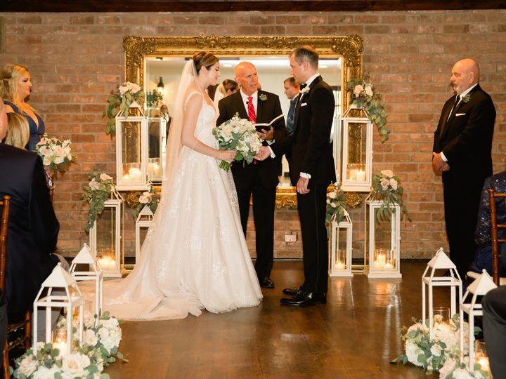 Tmx Keely 283 51 3657 1564180359 Houston, TX wedding venue
