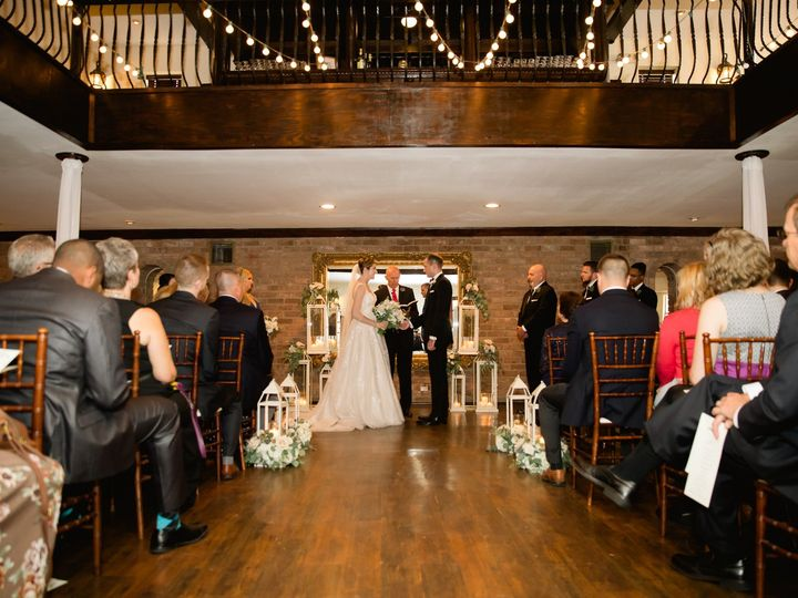 Tmx Keely 284 51 3657 1564180360 Houston, TX wedding venue
