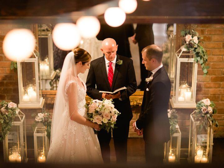 Tmx Keely 296 51 3657 1564180373 Houston, TX wedding venue