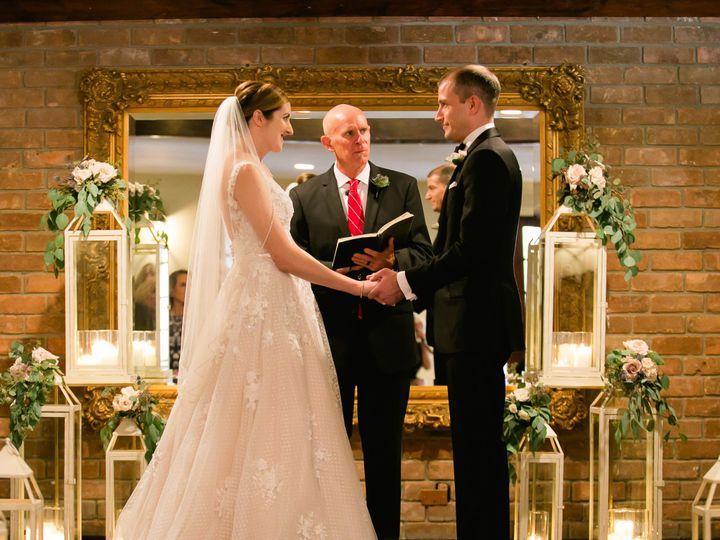Tmx Keely 316 51 3657 1564180376 Houston, TX wedding venue