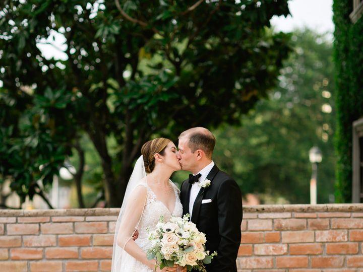 Tmx Keely 356 51 3657 1564180378 Houston, TX wedding venue