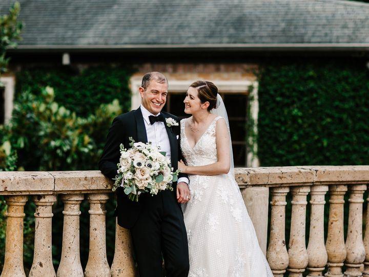 Tmx Keely 534 51 3657 1564180372 Houston, TX wedding venue