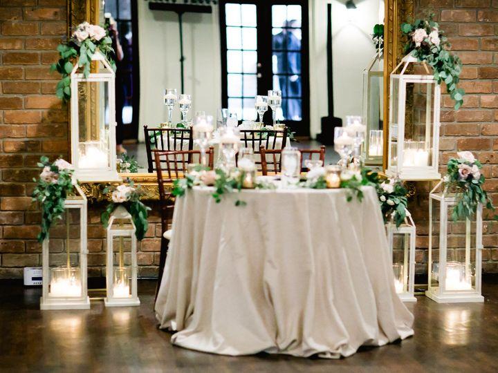 Tmx Keely 628 51 3657 1564180382 Houston, TX wedding venue