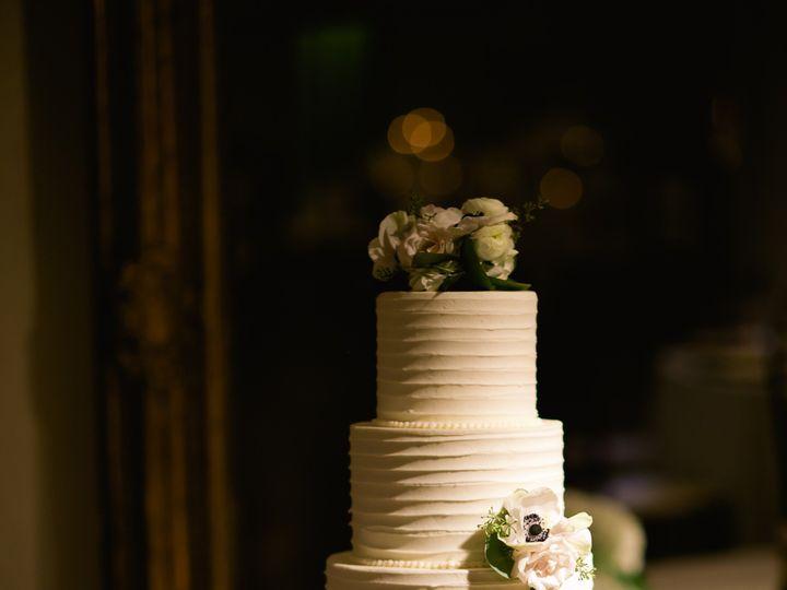 Tmx Keely 813 51 3657 1564180387 Houston, TX wedding venue