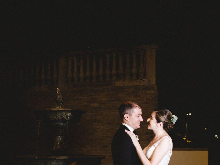 Tmx Keely 874 51 3657 1564180399 Houston, TX wedding venue