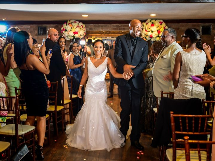Tmx Meeks323 51 3657 1564179009 Houston, TX wedding venue