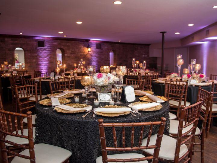 Tmx Meeks477 51 3657 1564179012 Houston, TX wedding venue