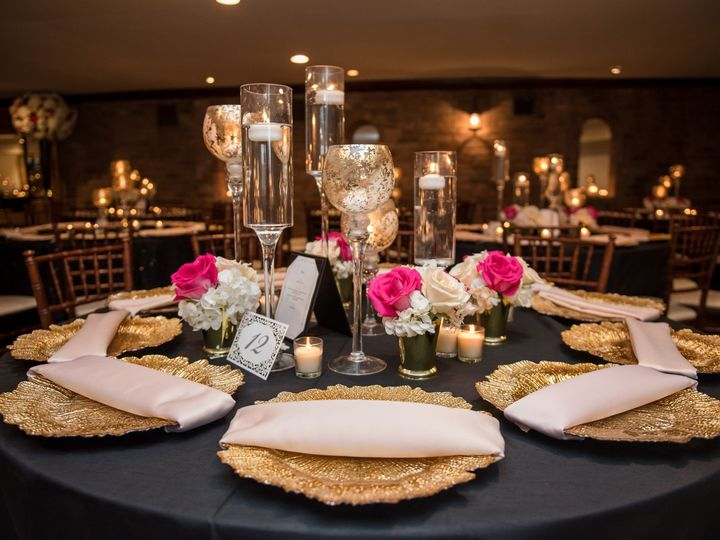 Tmx Meeks484 51 3657 1564179026 Houston, TX wedding venue