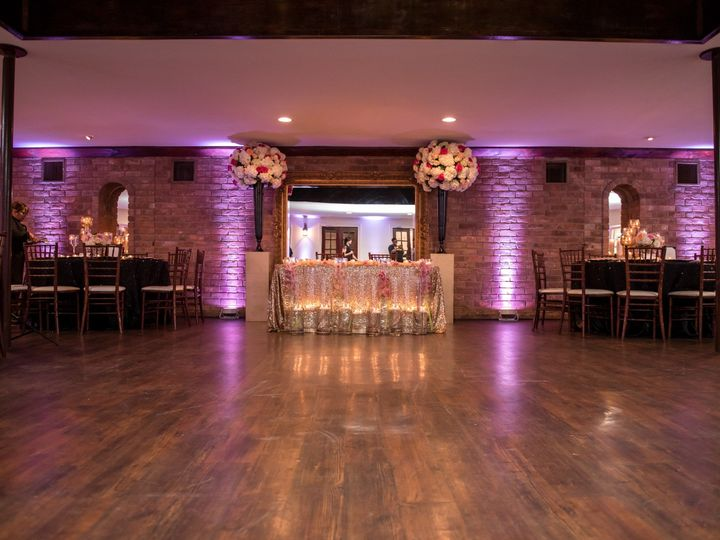 Tmx Meeks497 51 3657 1564179015 Houston, TX wedding venue