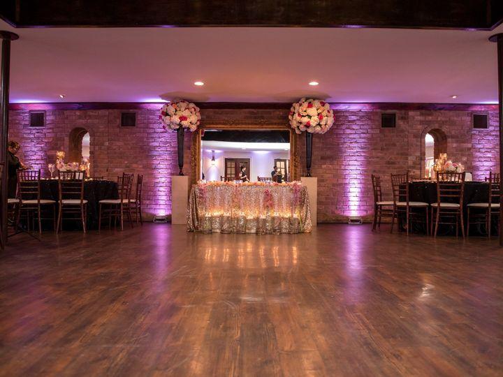Tmx Meeks497 51 3657 1564179015 Houston, TX wedding venue