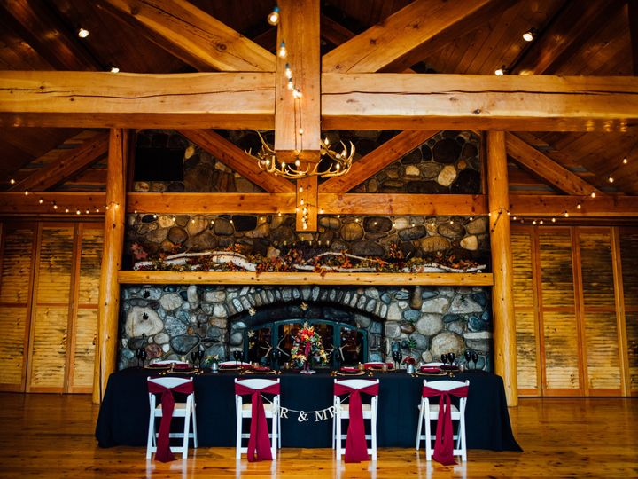 Tmx 1477946762865 086by Rebecca Anne Photography High Res Leavenworth, Washington wedding venue